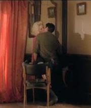 couplechaise.jpg